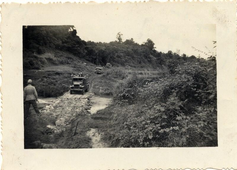la vie d'un gendarme en poste en Indochine en 1948 - Page 2 160827061558848399