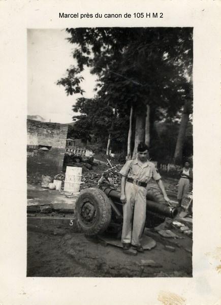 la vie d'un gendarme en poste en Indochine en 1948 - Page 2 160827062253166771