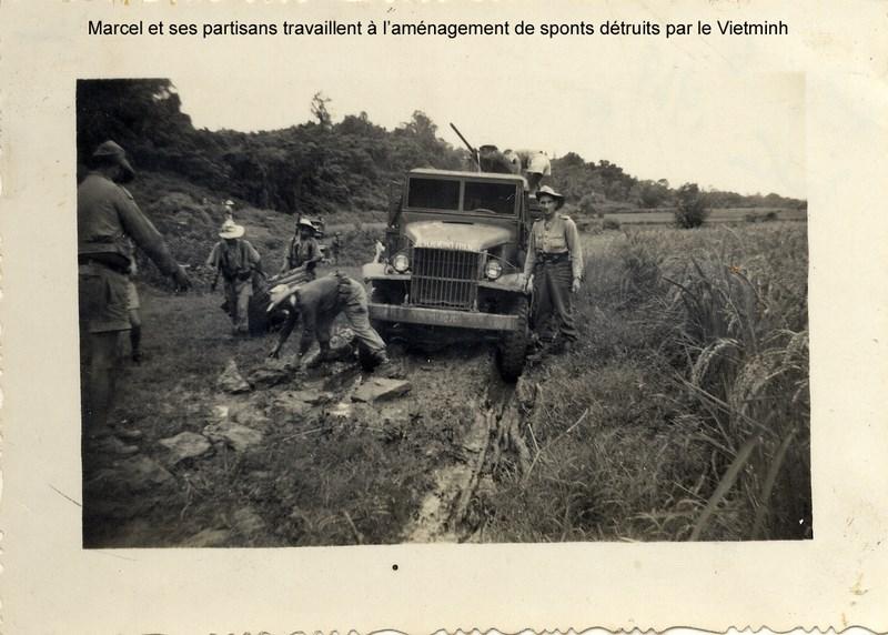 la vie d'un gendarme en poste en Indochine en 1948 - Page 2 160827062255502239