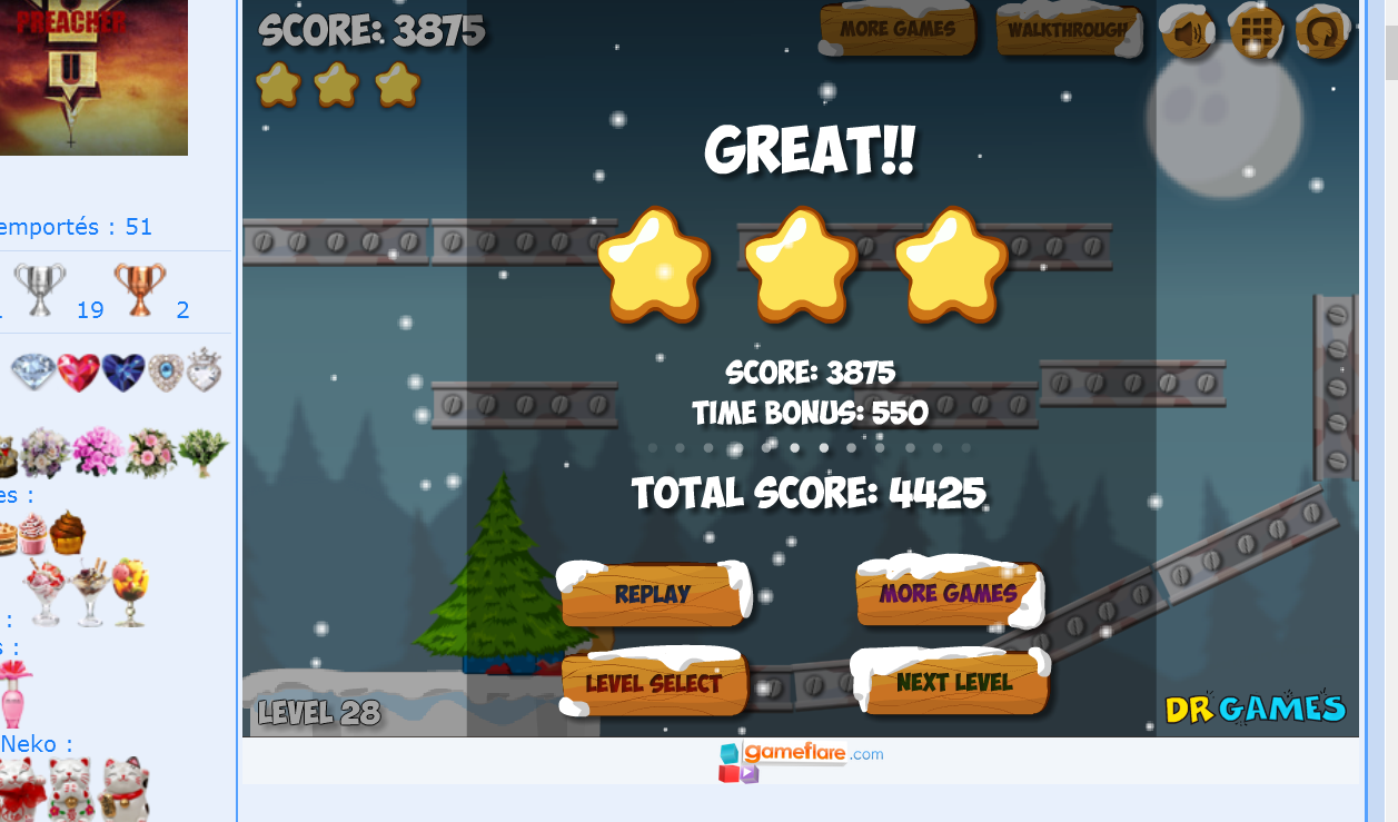 Snowball Siege 2 160828014036925027