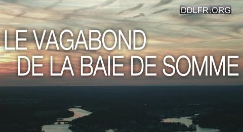 Le Vagabond de la Baie de Somme dvdrip