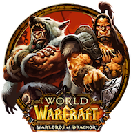 les-ames-perdues_warlords-of-draenor