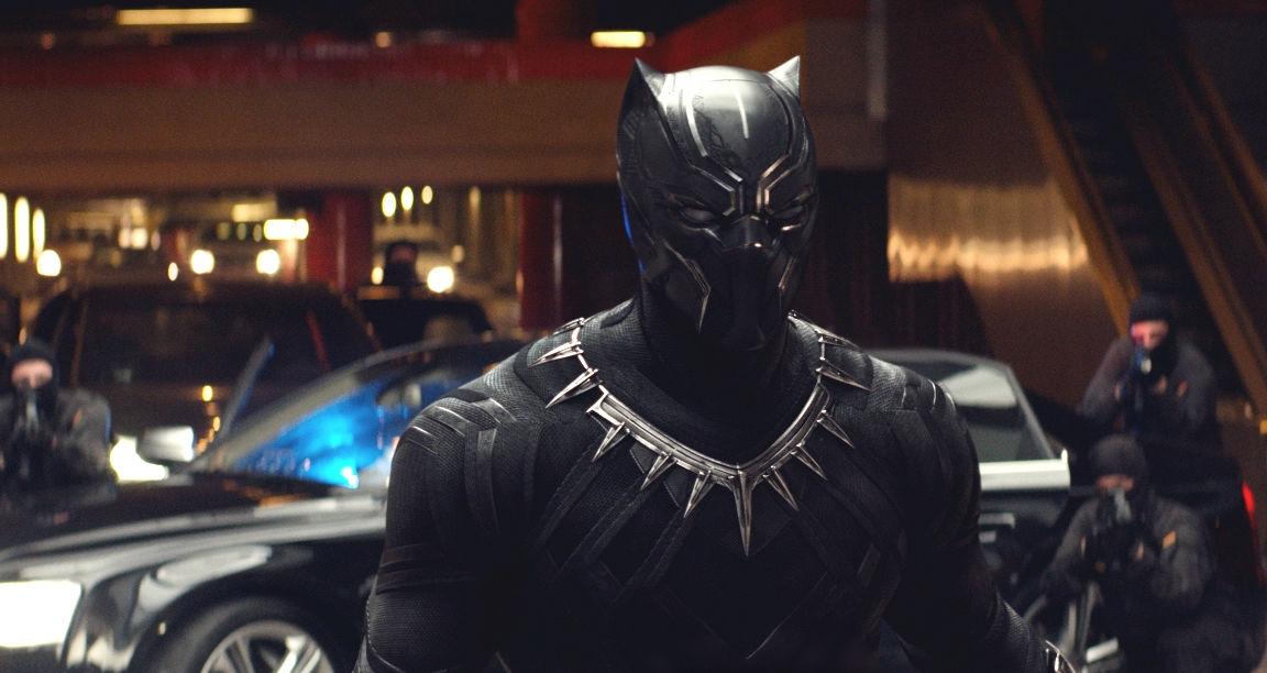 Captain America: Civil War (2016) image