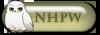 New HPW