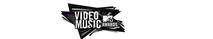 Poster for MTV Video Music Awards