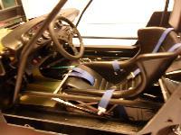 Porsche 935 Martini - 1976 Ichx Tamiya 1/12 Mini_160829095747150961
