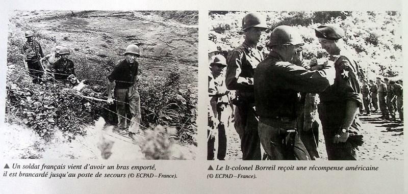 La Guerre de Corée 160830040236318590