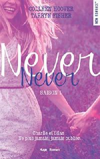 never-never,-tome-1-822189-250-400