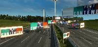 DLC France à venir - Page 3 Mini_160830122512893195