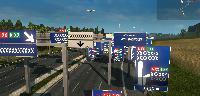 DLC France à venir - Page 3 Mini_160830122531584881
