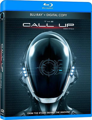 The Call Up french bluray 720p