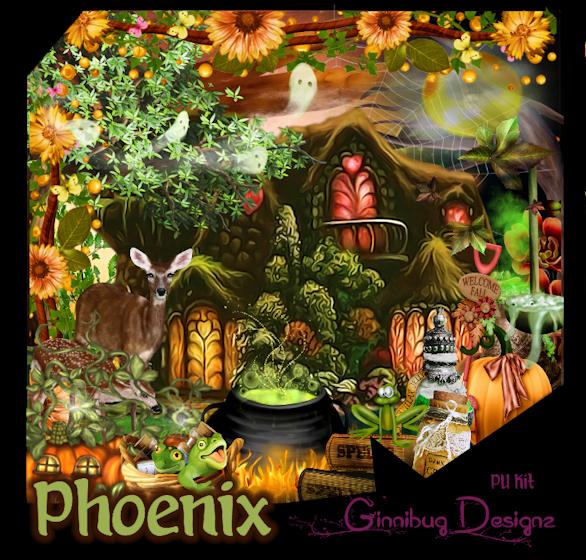 GBD_Phoenix