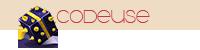 Codeuse