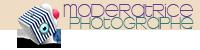 Modératrice & Photographe