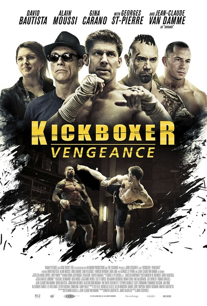 Kickboxer.Vengeance.2016.1080p.BluRay.x264-ROVERS