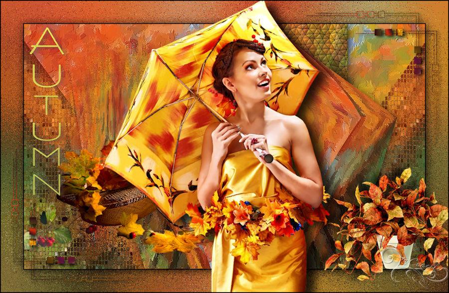 Autumn (PSP) 160902121707135041