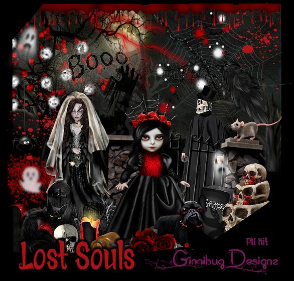 GBD_LostSouls