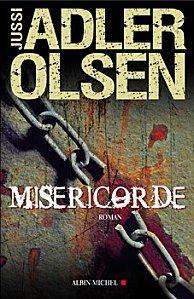 misericorde-jussi-adler-olsen-L-TyGjmn.
