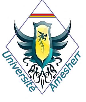 [SC4] AMESHERR-Queensland - Page 7 160903094116439668