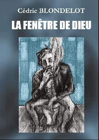 la-fenetre-de-dieu