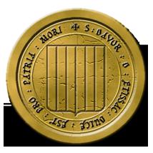 Liste des Comtes du Poitou 1609040727099235
