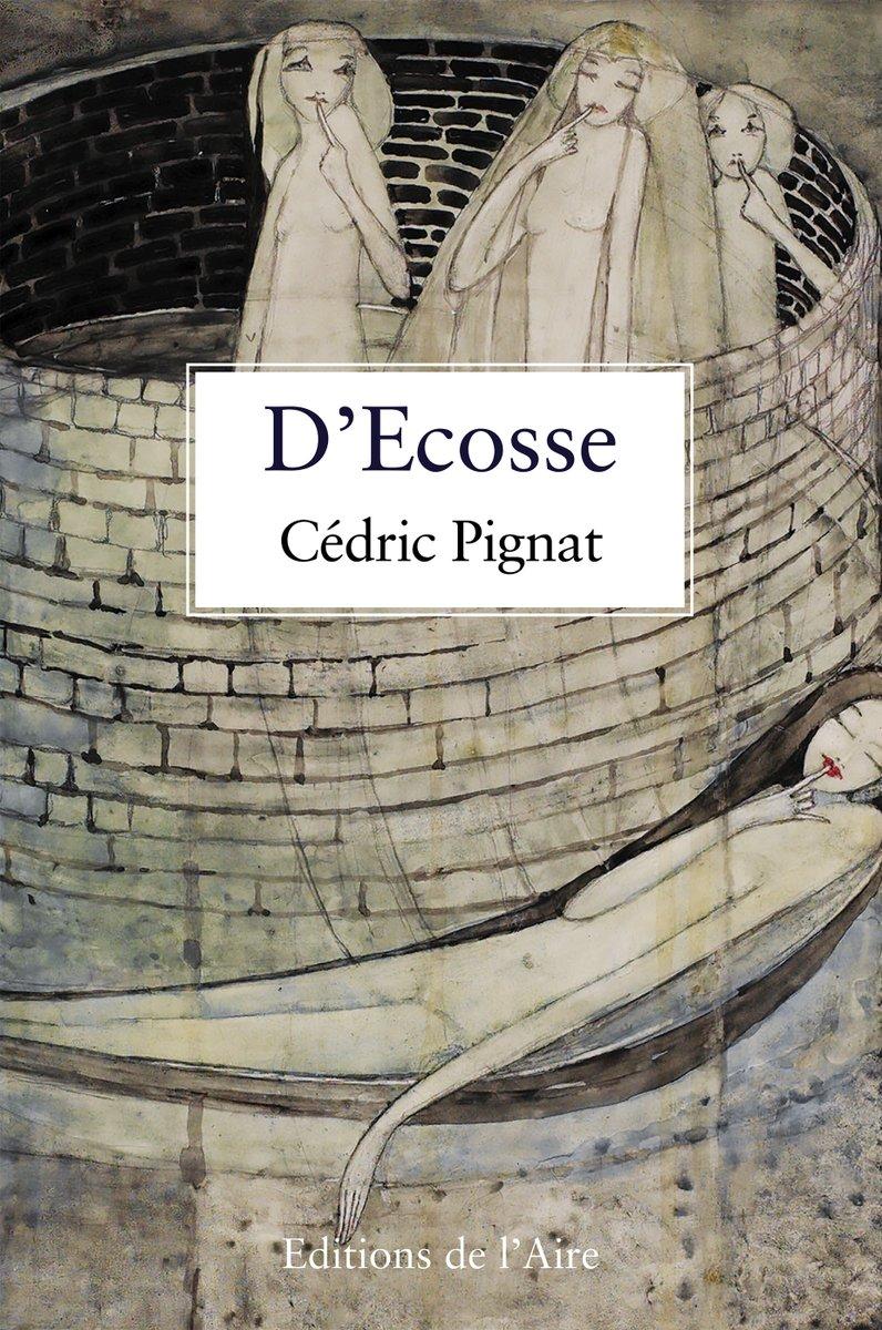 Pignat Ecosse