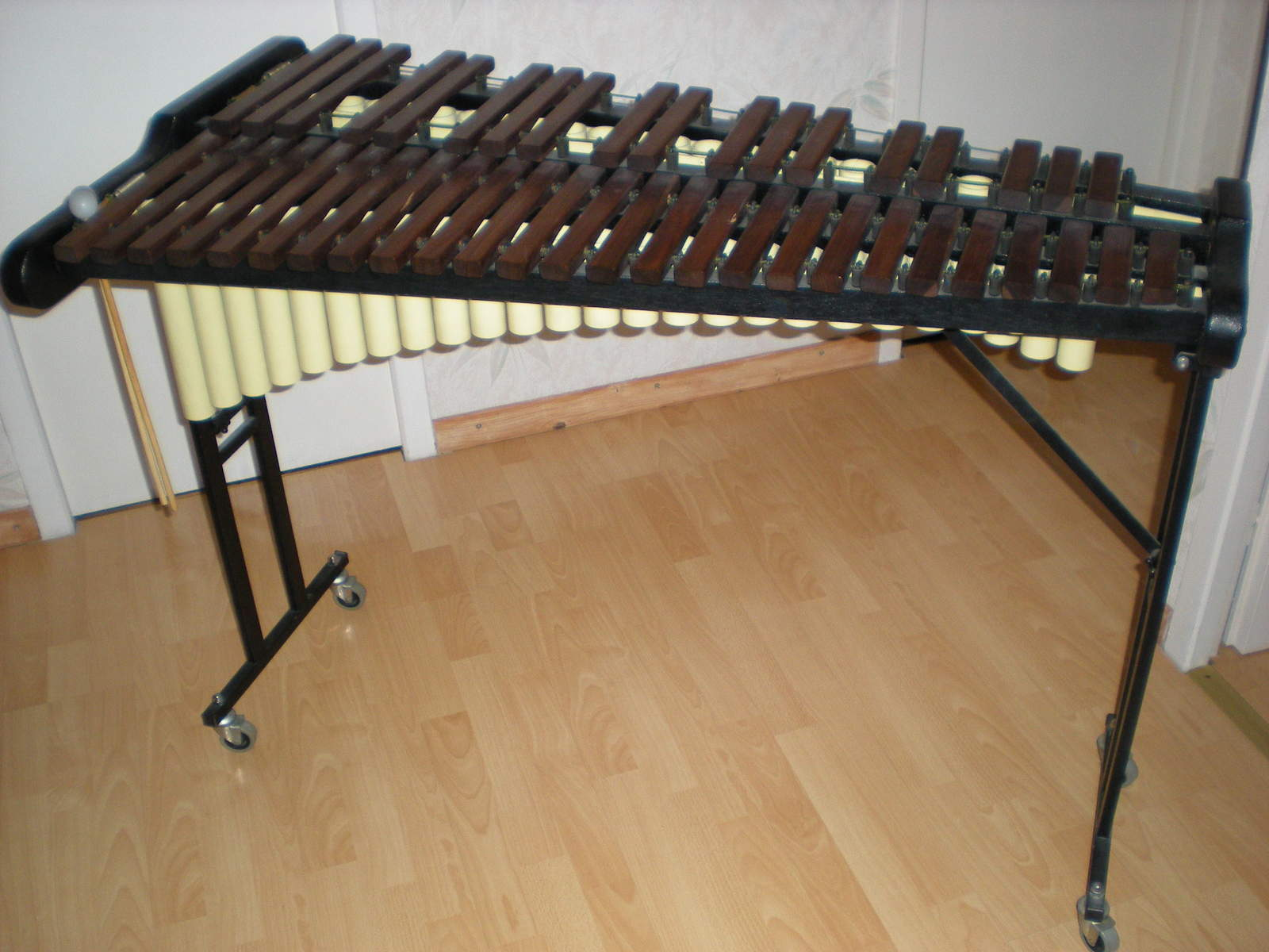 bergerault-xylophone-etude-pro-xep-179010