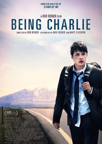 Being Charlie 2015 1080p WEB-DL DD5.1 H264-FGT