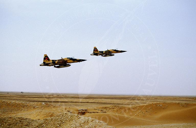 Le conflit armé du sahara marocain - Page 9 160906092018143499