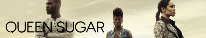 Poster for Queen Sugar