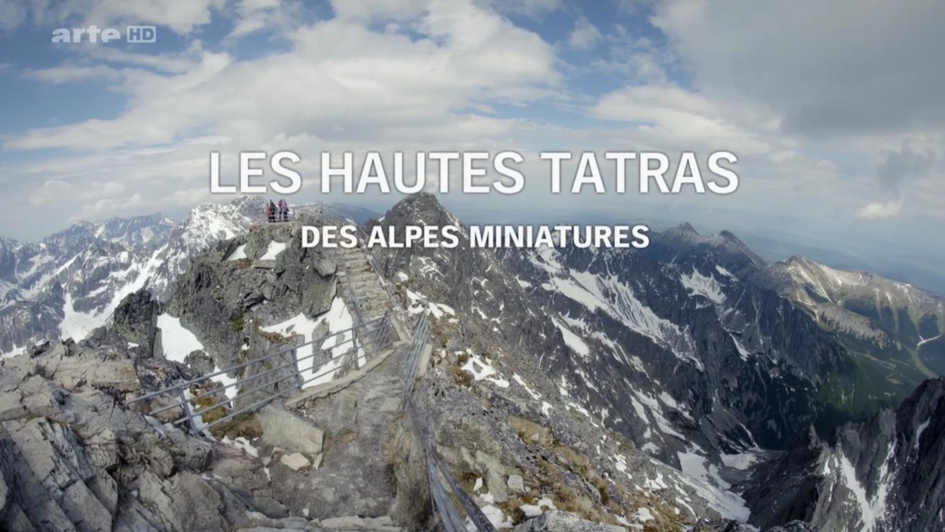 xxx Hautes-Alpes