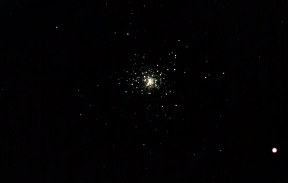 Camera (courtes poses) et planétaire 160908121949775090