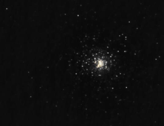 Camera (courtes poses) et planétaire 160908122028345807