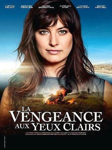 La Vengeance aux yeux clairs Saison 1 COMPLETE HDTV 720p