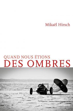 Hirsch Ombres