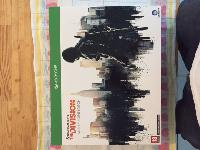 [VDS] The division collector xbox one Mini_160909043431798783