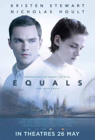 Equals french dvdrip