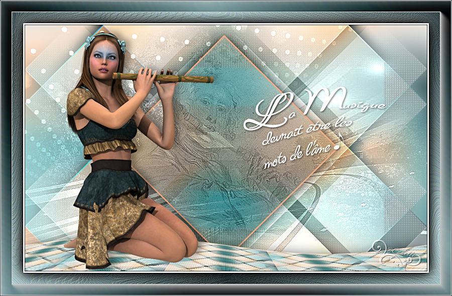 Flutiste (PSP) 160915102844673547