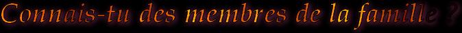 Candidature de Tarseglia 160916051434702669