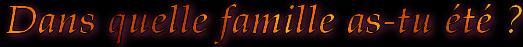 Candidature de Tarseglia 160916051436178030