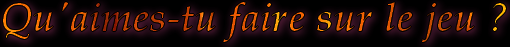 Candidature de Tarseglia 160916051436680440