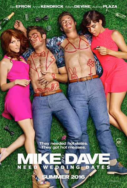 Mike.and.Dave.Need.Wedding.Dates.2016.1080p.WEB-DL.DD5.1.H264-FGT