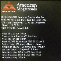 racine windows system32 hal.dll manquant ou endommagé