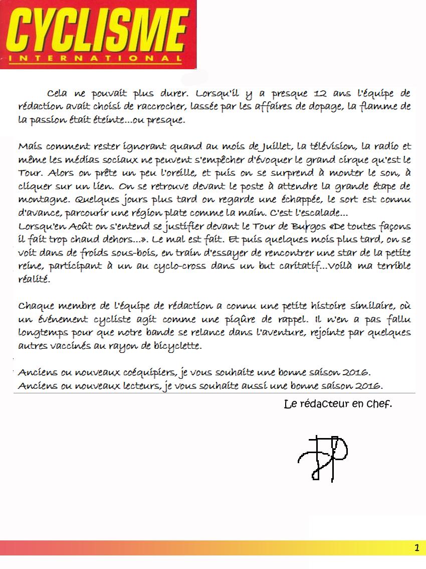 Comptoir De La Seigneurie Gauthier Fiche Magasin Le Comptoir