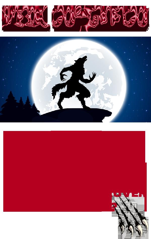 [ Terminé. ] Meulou Garou présenté par Elva Rakle ! [ Le 1er Octolliard 646. ] 160917070746859669