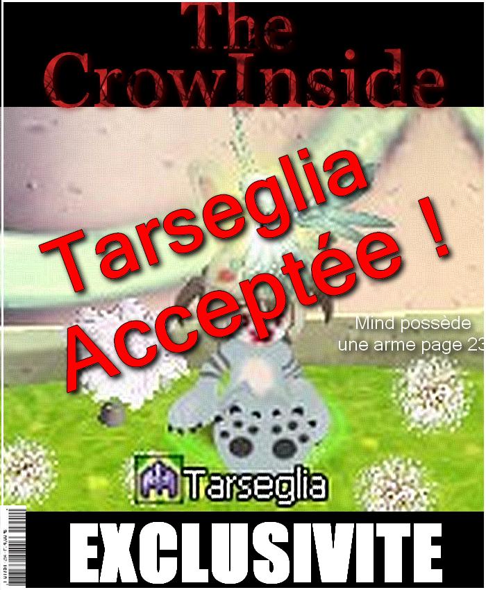 Candidature de Tarseglia 160917071239827578