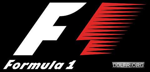 Formule 1 Saison 2016 HDTV