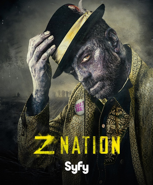 Z.Nation.S03E05.720p.HDTV.x264-AVS