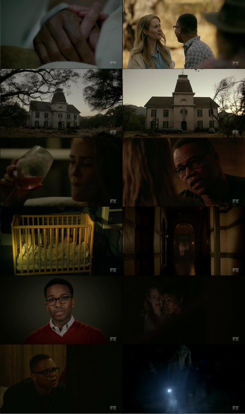 American.Horror.Story.S06E01.720p.HDTV.x264-AVS.mkv