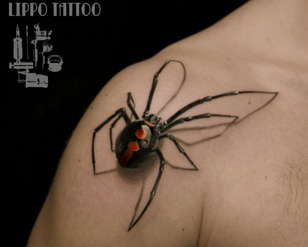 image tatouage